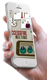 meeting management by meetingwall